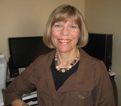 Julie Jasperson