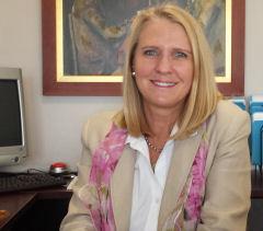 Debbie Bartholomay
