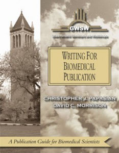 writing-for-biomedical-publication